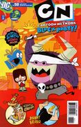 Cartoon Network Block Party Vol 1 32