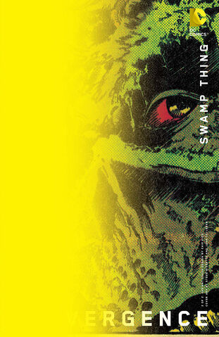 File:Convergence Swamp Thing Vol 1 2 Variant.jpg