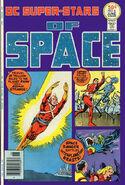 DC Super-Stars Vol 1 4