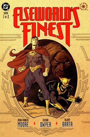 File:Elseworld's Finest Vol 1 1.jpg