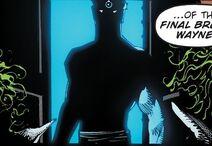 Final Bruce Wayne Dark Multiverse 03