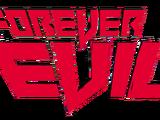 Forever Evil Vol 1