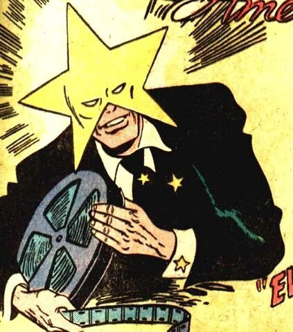 File:Guy Pompton Evil Star.jpg