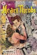 Heart Throbs Vol 1 68