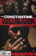Hellblazer Vol 1 209
