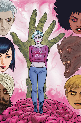 File:I, Zombie Vol 1 17 Textless.jpg