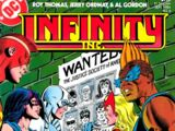 Infinity Inc. Vol 1 6