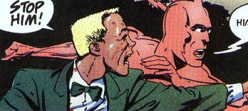 File:Johnny Thunder Golden Age 01.png