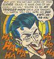 Joker Earth-Two 007