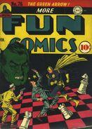 More Fun Comics 76