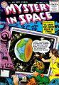 Mystery in Space v.1 31