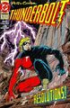 Peter Cannon Thunderbolt 12