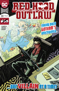 Red Hood Outlaw Vol 1 33