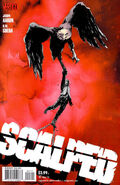 Scalped Vol 1 47