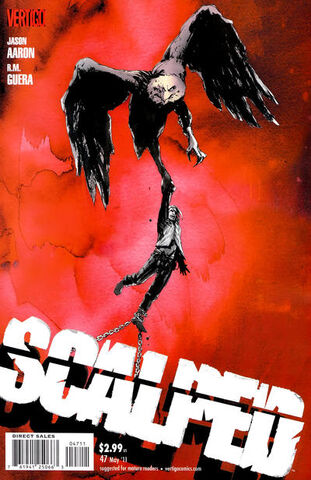 File:Scalped Vol 1 47.jpg