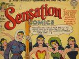 Sensation Comics Vol 1 96