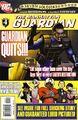 Seven Soldiers Manhattan Guardian 4