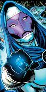 Sister Sercy Prime 001