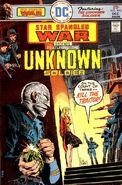 Star-Spangled War Stories 194