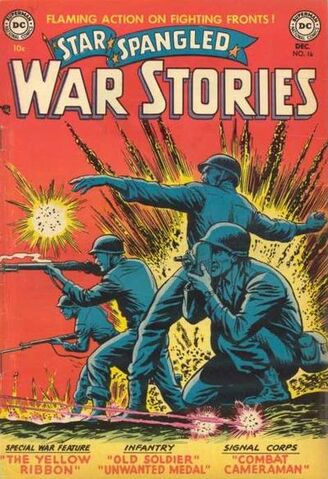 File:Star Spangled War Stories Vol 1 16.jpg