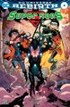 Super Sons Vol 1 4
