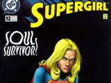 Supergirl Vol 4 12