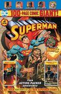 Superman Giant Vol 1 8
