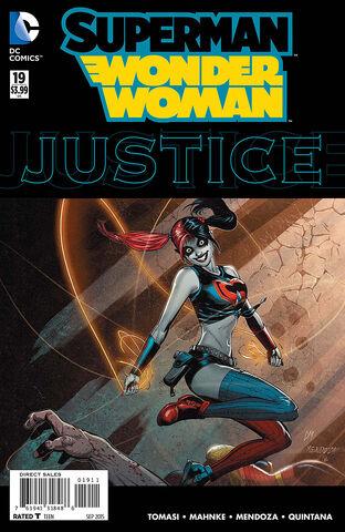 File:Superman Wonder Woman Vol 1 19.jpg