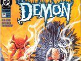 The Demon Vol 3 34