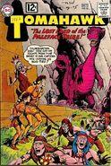 Tomahawk Vol 1 82