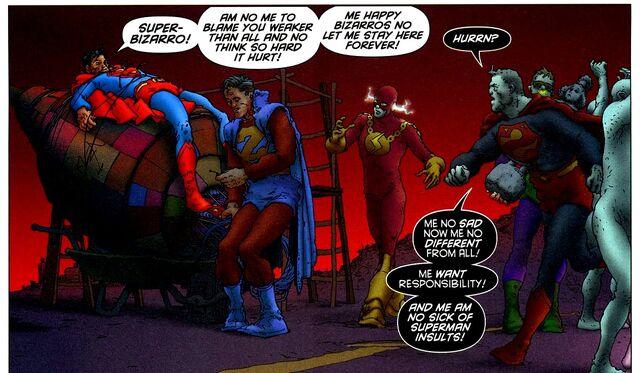File:Unjustice League All-Star Superman 002.jpg
