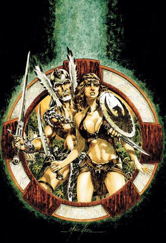 File:Warlord 035.jpg