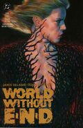 Worldwithoutend3