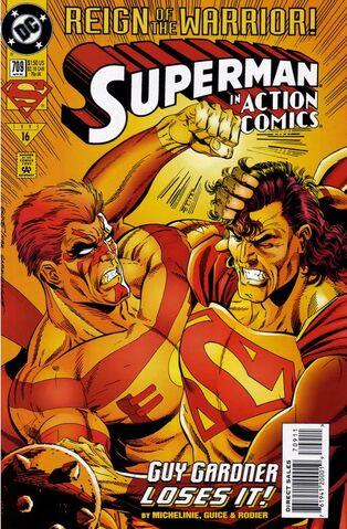 File:Action Comics Vol 1 709.jpg