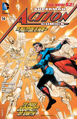 File:Action Comics Vol 2 14 Combo.jpg