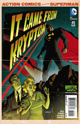File:Action Comics Vol 2 45 Monsters of the Month Variant.jpg