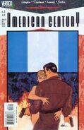 American Century 3