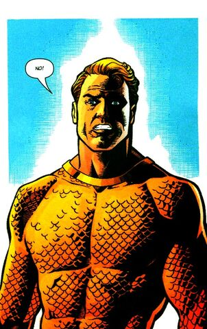 File:Aquaman 0047.jpg