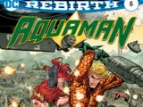 Aquaman Vol 8 5