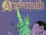 Arrowsmith Vol 1 2
