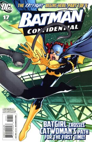 File:Batman Confidential -17 Cover.jpg