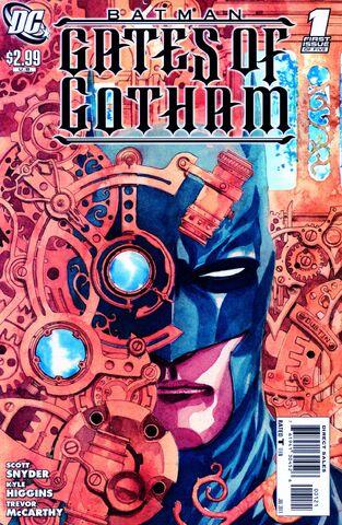 File:Batman Gates of Gotham Vol 1 1 Dustin Nguyen Variant.jpg