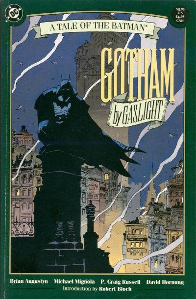 Free Download Batman Comics Pdf