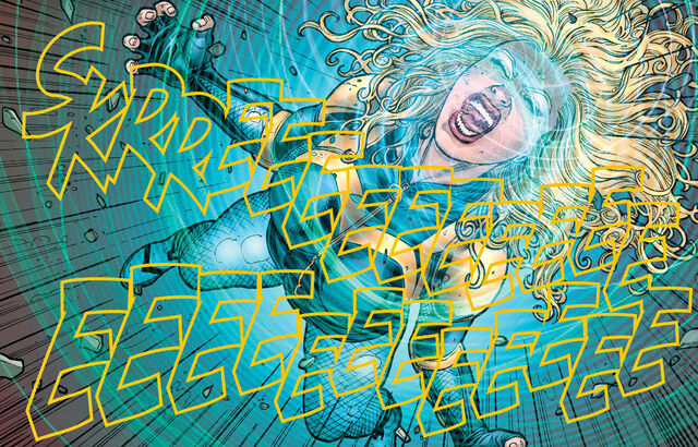 File:Black Canary Prime Earth 0006.jpg