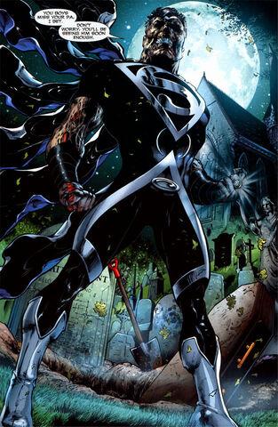 File:Black Lantern Kal-L 001.jpg