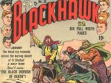 Blackhawk Vol 1 35