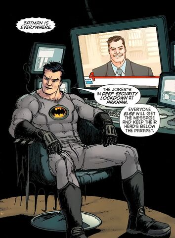 File:Bruce Wayne 061.jpg