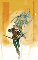 Connor Hawke 008