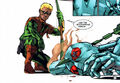 Connor Hawke 014