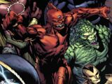 Despero (Prime Earth)